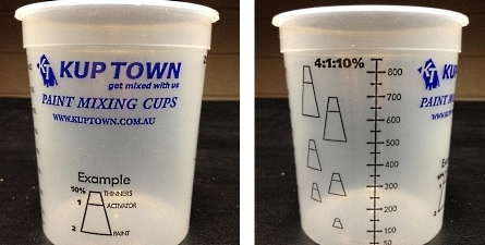 KupTown_Calibrated_Paint_Cups
