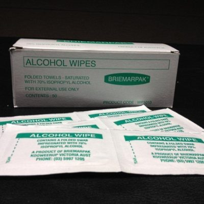 KupTown-Alcohol-Wipes