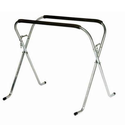 KupTown-Bent-Legs-PanelStand