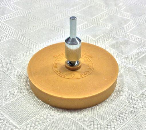 KupTown-Eraser-Wheel