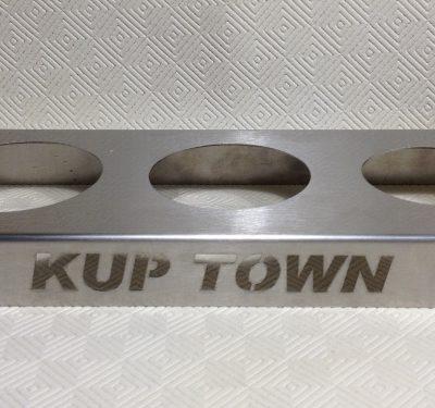 KupTown-PaintCups-Holder