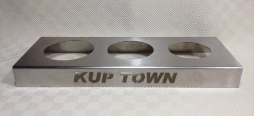 KupTown-PaintCups-Holder