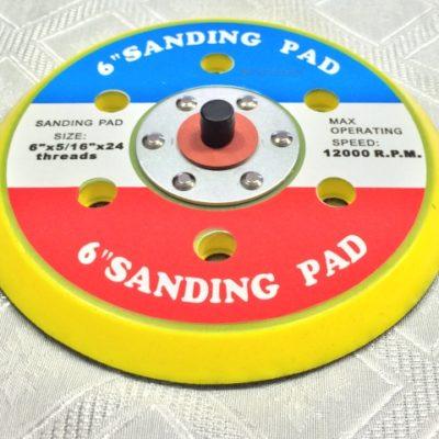 KupTown-Sanding-Pad