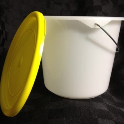 KupTown_Bucket&Lid_yellow