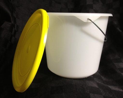 KupTown_Bucket&Lid_yellow