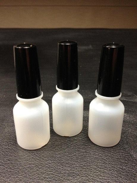 KupTown-Paint-Touchup-Bottles
